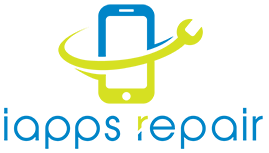 iapps Phone Repair