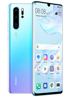 huawei_repairs_iappsphonerepair